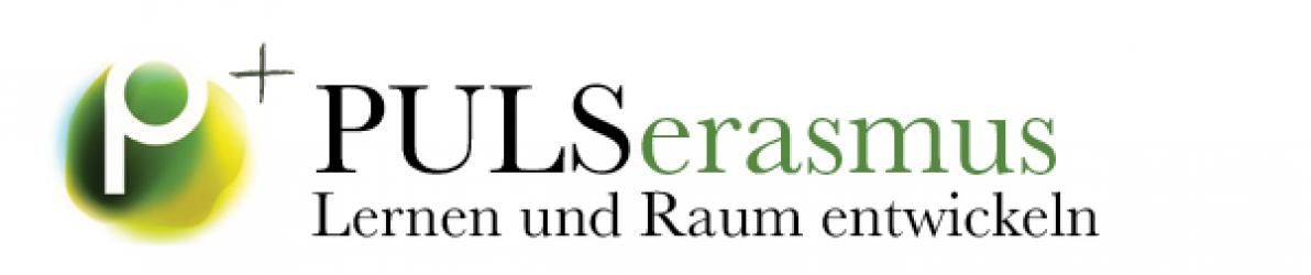 Puls+ Erasmus